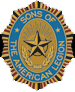 Sons Of the American Legion;